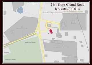 Map copy 1